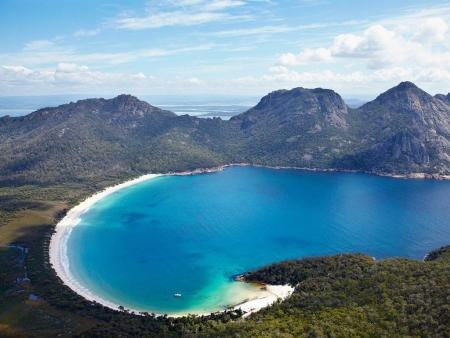 1583869475 ostrov tasmanija