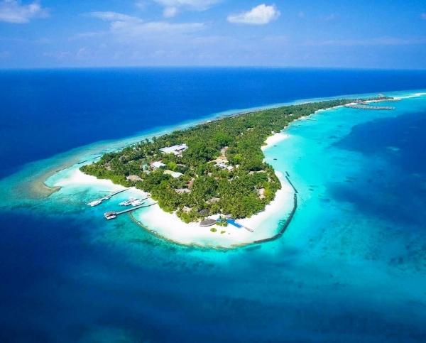 1609657707 ostrov kuramati