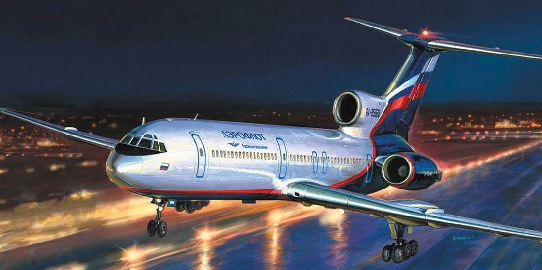 Авиабилеты из санкт-петербурга в кишинев дешево цена